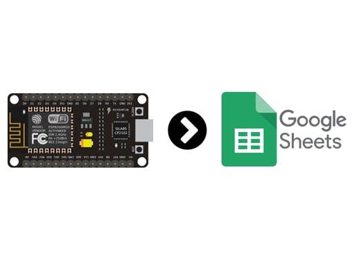 Sensor Data Upload to Google Sheets Through NodeMCU   iotplaybook com