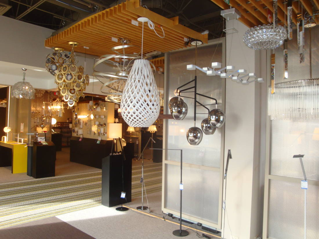 Adding Smart Fixtures To Your Lighting Control Business