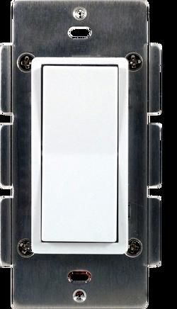 LiveSmart Technologies Sheds Light on the Residential Smart Lighting Market