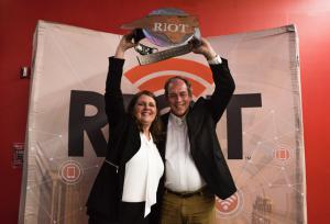 Vendor to Watch: RIoT and Wireless Research Center in Raleigh