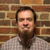 Tom Snyder of RIoT