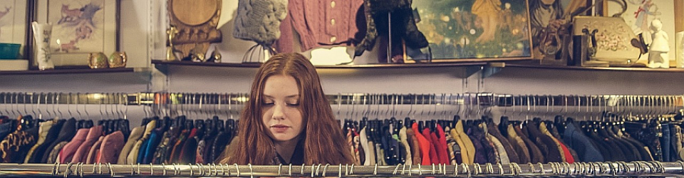 IoT Has a Place in the Retail Space