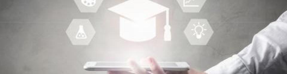 IoT Classroom Technology