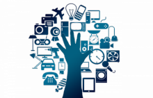 IoT Adoption Raises Network Security Concerns