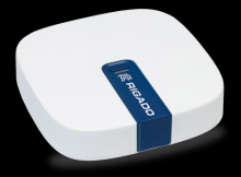 The White-Box IoT Hardware Opportunity