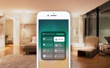 Apple Joins Mesh Networking Group Thread as HomeKit Rumors Swirl