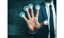 What is the Future of Biometrics?