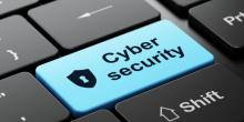 The Ultimate Guide to Corporate Cyber Security