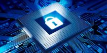 How to Handle Internet of Things Security