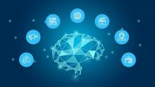 The rise of machine intelligence in the AI era