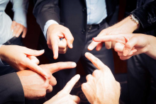 6 Strategies for Avoiding IoT Tech Support Finger-Pointing