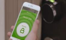 Hilton Brings Internet of Things to Hotel Rooms