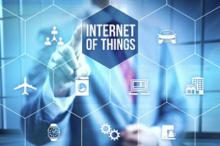 Business Environments Will Change Thanks to the Internet of Things