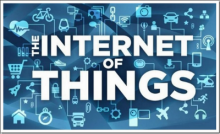 ISC West Panel Session to Explore Impact of IoT on Security Industry