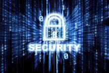 Increase in Industrial IoT Attacks Expected, Report Says