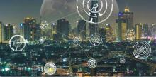 How Does Internet of Things Work in the Real World?