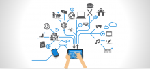 Internet of Things in Security Evolved from Old Technology
