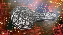 Building trust in the IoT