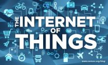 The Internet of Things: New Opportunities Bring New Security Challenges