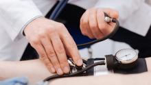 Choosing A Pressure Sensor