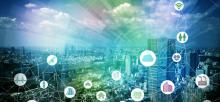 TeamViewer, Harman to Monitor IoT Devices in Smart Buildings