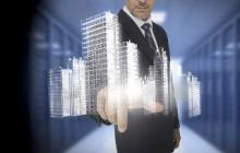 How Security Integrators Can Capitalize on Rise of IoT-Powered Smart Buildings