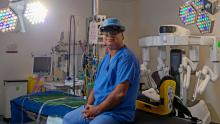 Delivering quality healthcare through mixed reality