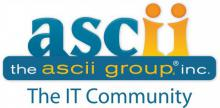 ASCII Success Summit Goes to Michigan