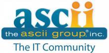 ASCII Success Summit Goes to Michigan