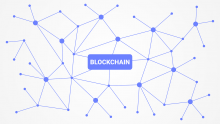 Blockchain Will Secure the IoT
