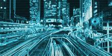 Bill Gates Invests $80 Million in Future Smart City in Arizona