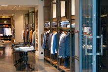 Digital Disruption Challenges = IoT Opportunities in Retail