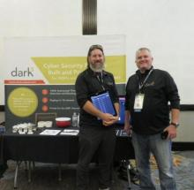 Dark Cubed Calls IoT Security an Underappreciated Menace