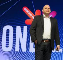 IoT's Time Has Come at Last for Ingram Micro