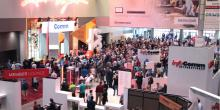 Here's What AV Pros Consider Most Important Trends at InfoComm 2018