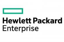HPE Focusing on the Edge of Internet of Things