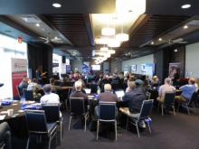 IoTSSA's Cyber Security Expo Hits the Links in Colorado