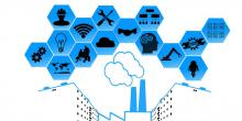 Who Does What in the Industrial Internet of Things (IIoT)?