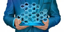 How Internet of Things Will Affect SMBs