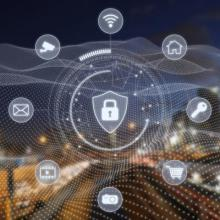 MSPs Expanding with IoT and Cybersecurity