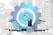 """Cradlepoint and Microsoft Announce Integrated Solution For Creating """"Build Your Own IoT"""" Projects"""