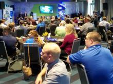 Minneapolis Hosts the IoTSSA Cyber Security Services Expo