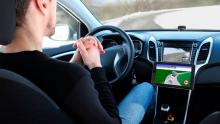 As complexity intensifies, in-vehicle networking gets a radical rethink