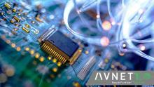 FPGA vs. GPU vs. CPU – hardware options for AI applications