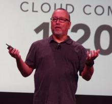 """""""Beachhead"""" Solutions Getting Traction in Internet of Things for SYNNEX"""