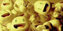 How to Protect Your Organization Against DDoS and the Botnet Army