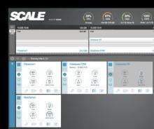 Scale Computing and Lenovo Ship HC3 Edge Solution