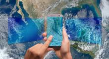 3 Mobile World Congress Trends Affecting the Pro AV Industry