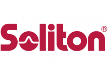Vendor to Watch: Soliton Cyber & Analytics Inc.
