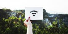 Tech Giants Promise to Make Public Wi-Fi More Secure with WPA3
